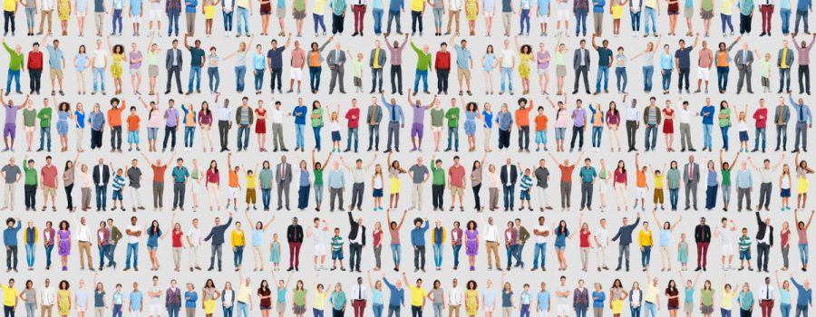 How Your Career Strategy Can Benefit Society